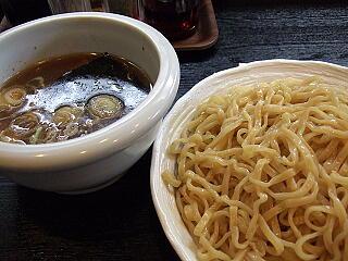 2008_04_06_鶴見2.jpg