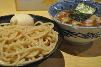 2010-01-23-仁鍛.jpg