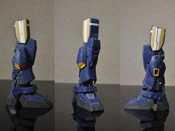 MG-MK2_001_07.jpg