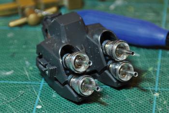 MG-MK2_001_20.jpg